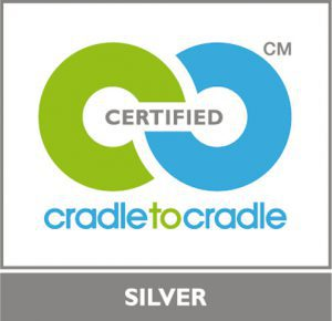 Cradel to Cradel Zertifizierung